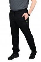 Спортивні брюки Golfstream NEW Classic (чорний) (021009) XXL - зображення 2