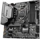 Материнська плата MSI MAG B365M MORTAR (s1151, Intel B365, PCI-Ex16) - зображення 2