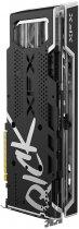 XFX PCI-Ex Radeon RX 6800 QICK 319 Black Gaming 16GB GDDR6 (256bit) (2190/16000) (HDMI, 3 x DisplayPort) (RX-68XLALBD9) - изображение 6