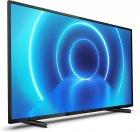 Телевізор Philips 43PUS7505/12 - зображення 4