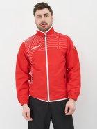 Спортивний костюм Uhlsport 1005531-003 L Червоний з чорним (2112291373195) - зображення 4