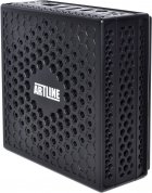 Комп'ютер ARTLINE Business B14 v07 - зображення 1
