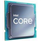 Процесор INTEL Core i7 11700KF (BX8070811700KF) - зображення 1