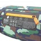 Портативная Bluetooth колонка LZ Xtreme Camouflage беспроводная - изображение 7
