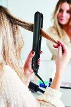 Щипці для волосся ROWENTA for Elite OPTILISS IONIC SF3232 - зображення 9