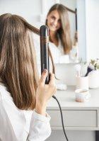 Щипці для волосся ROWENTA EASYLISS SF1612 - зображення 10