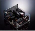 Блок живлення ASUS ROG Strix 650W Gold PSU (ROG-STRIX-650G) - зображення 3