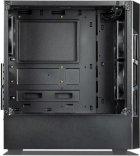 Корпус Tecware Nexus Evo Black (TWCA-NEX-EVBK) - изображение 8