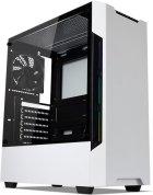 Корпус Tecware Nexus Evo White (TWCA-NEX-EVWH) - изображение 1