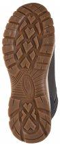 Ботинки Crosby 498537/01-03 41 (27 см) Коричневые (MT2000000508085_1) - изображение 6