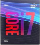 Процесор Intel Core i7-9700F 3.0GHz / 8GT / s / 12MB (BX80684I79700F) s1151 BOX - зображення 3