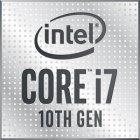 Процесор INTEL Core™ i7 10700F (CM8070104282329) - зображення 1