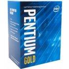 Процессор INTEL Pentium G6405 (BX80701G6405) - изображение 1