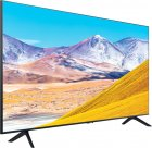 Телевізор Samsung UE43TU8000UXUA - зображення 3