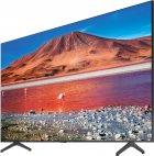 Телевізор Samsung UE50TU7100UXUA - зображення 4