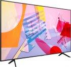 Телевизор Samsung QE58Q60TAUXUA - изображение 3