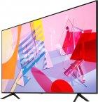 Телевизор Samsung QE58Q60TAUXUA - изображение 5