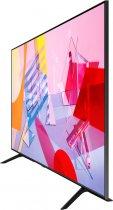 Телевизор Samsung QE58Q60TAUXUA - изображение 6