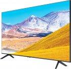 Телевизор Samsung UE85TU8000UXUA - изображение 4