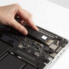 Transcend JetDrive 850 240GB M.2 2280 NVMe PCIe 3.0 x4 3D NAND TLC (TS240GJDM850) - изображение 3