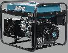 Бензиновый генератор Konner & Sohnen KS 7000E ATS (5.5кВт) - изображение 3