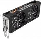 Palit PCI-Ex GeForce GTX 1660 Super GamingPro OC 6GB GDDR6 (192bit) (1530/14000) (DVI, HDMI, DisplayPort) (NE6166SS18J9-1160A-1) - изображение 5