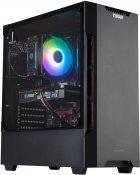 Компьютер Cobra Gaming A36.16.S4.36.877 - изображение 1