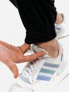 Спортивные штаны IBR Stroper 1612432322 S/M Черные - изображение 8