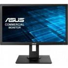 Монітор ASUS BE229QLB (90LM01X0-B01370) - зображення 1