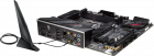Материнська плата Asus ROG STRIX B560-G GAMING WIFI (s1200, Intel B560, PCI-Ex16) - зображення 8