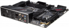 Материнська плата Asus ROG STRIX B560-G GAMING WIFI (s1200, Intel B560, PCI-Ex16) - зображення 7