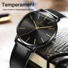 Мужские часы lux (19054, 6102) - изображение 4