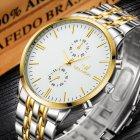 Мужские часы lux (01159) - изображение 2
