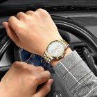 Мужские часы lux (01159) - изображение 3