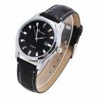 Мужские часы lux (01102) - изображение 2