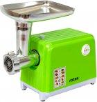 Мясорубка ROTEX RMG202-G Vega - изображение 3