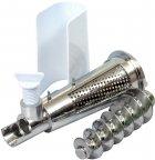 Мясорубка ROTEX RMG202-G Vega - изображение 10