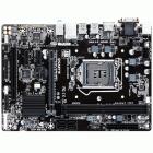 Материнська плата Gigabyte B150-HD3P (GA-B150-HD3P) (s1151, Intel B150, PCI-Ex16) Б/У 5/5 - CSR5MR3P2 - зображення 1