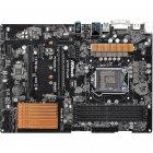 Материнська плата Asrock H170 Pro4S (s1151, Intel H170, PCI-Ex16) Б/У 5/5 - CSA89M7CI - зображення 1