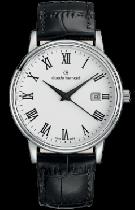 Чоловічі наручні годинники Claude Bernard 53007 3 BR - зображення 1