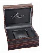 Чоловічі наручні годинники Aerowatch 66909AA03 - зображення 2