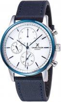 Мужские наручные часы Daniel Klein DK11852-4 - изображение 1