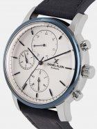 Мужские наручные часы Daniel Klein DK11852-4 - изображение 2