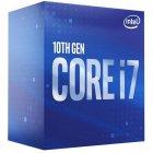 Процесор Intel Core i7 10700KF 3.8 GHz (16MB, Comet Lake, 95W, S1200) Box (BX8070110700KF) - зображення 1
