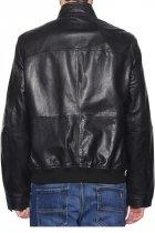 Куртка Trussardi Jeans 56 Черный (52S02XX 49-56) - изображение 2