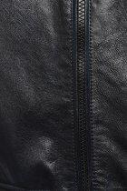 Куртка Trussardi Jeans 56 Черный (52S02XX 49-56) - изображение 4