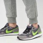 Кроссовки Nike Venture Runner CK2944-009 42 (9.5) 27.5 см (194501083621) - изображение 2