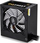 DeepCool Quanta 750W (DQ750 ST) - изображение 5