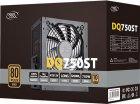 DeepCool Quanta 750W (DQ750 ST) - зображення 6