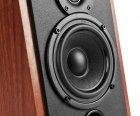 Акустична система Edifier R1700BTs Brown 2.0 66 W Bluetooth - зображення 3